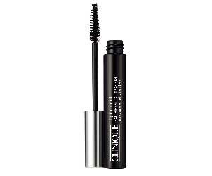 Clinique – High Impact Lash Elevating Mascara