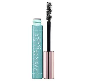 Loreal Paris – Paradise Mascara Waterproof