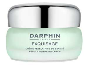 Darphin – Exquisage Revelateur Cream